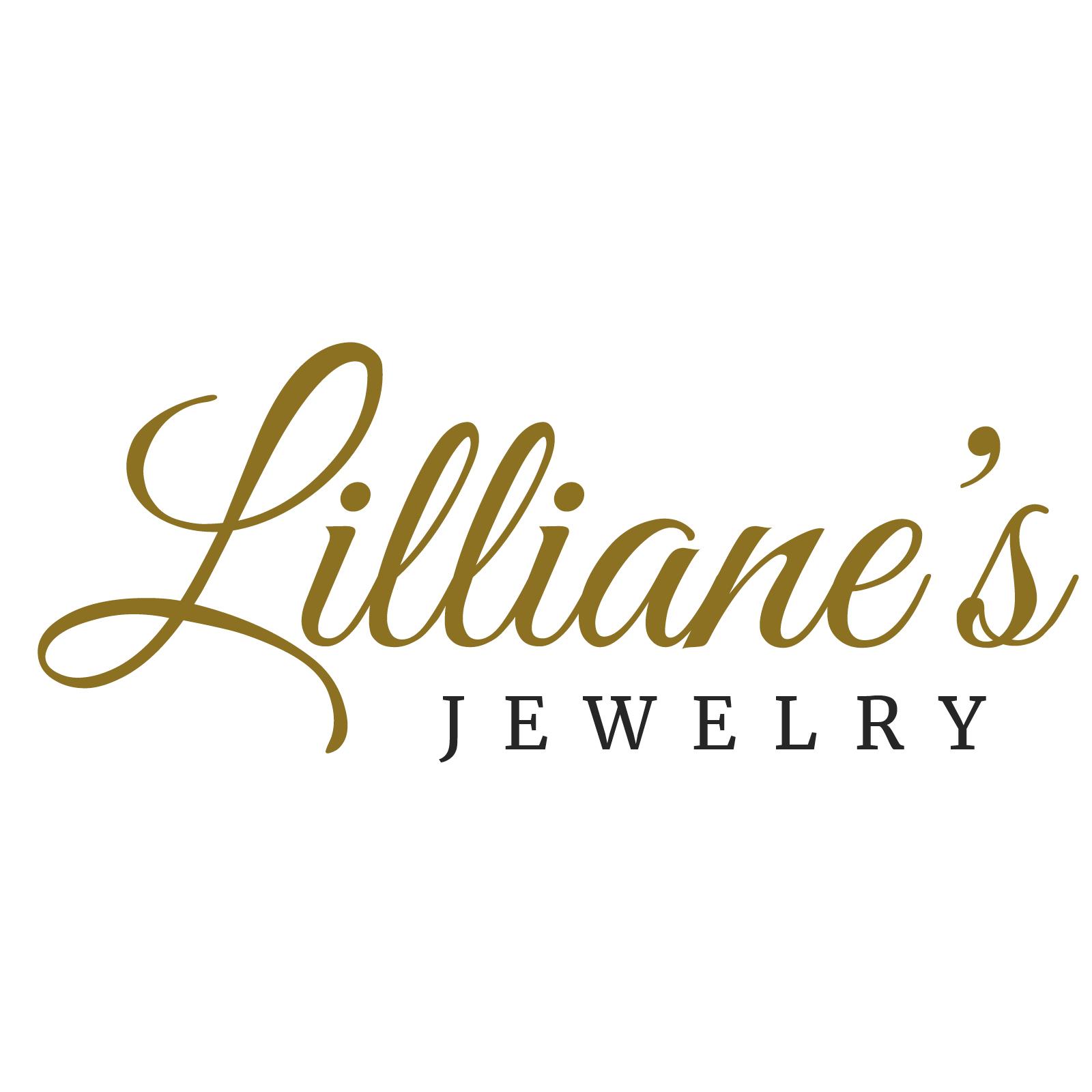 Lilliane's Jewelry